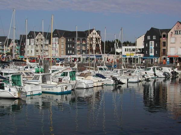 arzon port crouesty tourisme sarzeau 56 golfe du morbihan bretagne sud hotel 3 233 toiles la